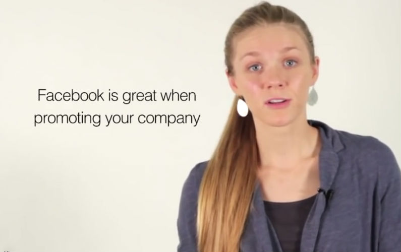 3 Tips for Maximizing Your Reach on Facebook