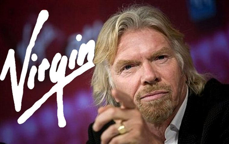 10 Inspirational Business Leaders from Around the World