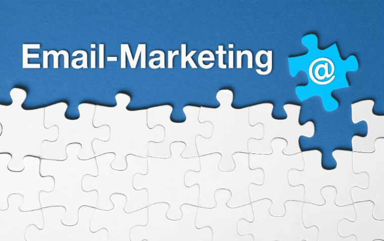 Clear Proof That Email Still Surpasses Social for Online Marketing