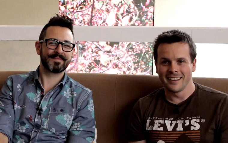 Digital Marketing Trends for 2015: Rand Fishkin of Moz Shares his Insights