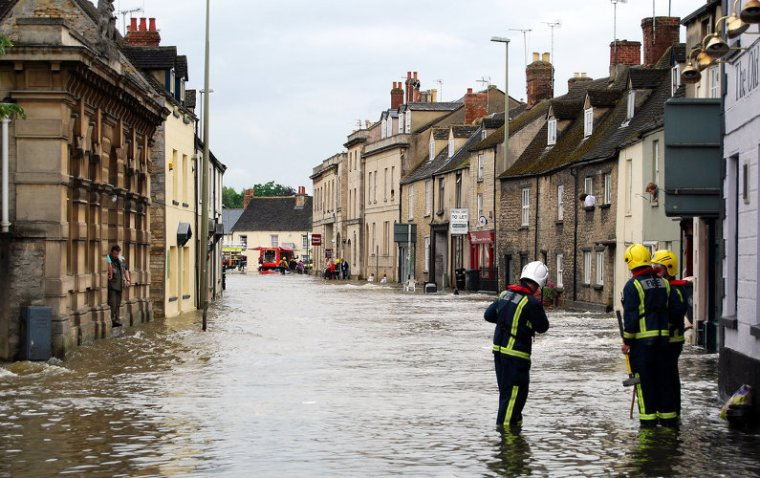 what to do if your business is flooded biz epic