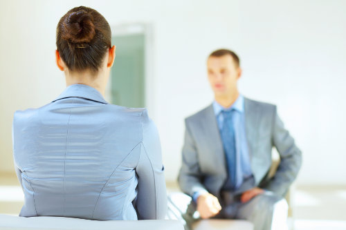 What You Need to Land a Job in Human Resources