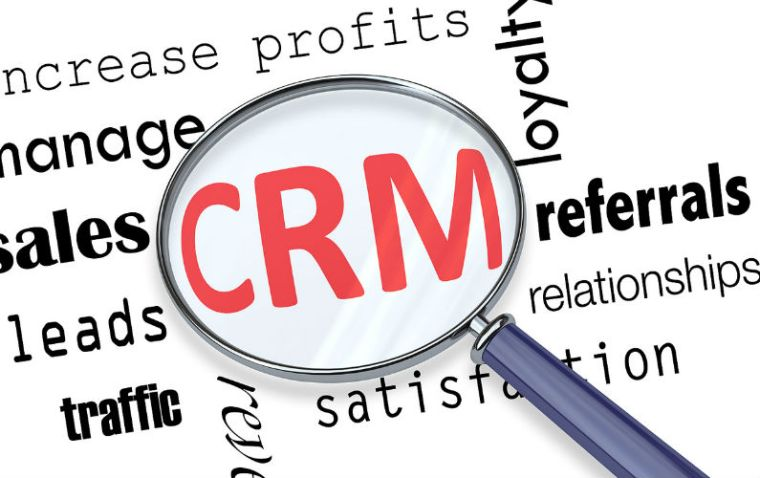 8 Tips for Using Your CRM to Improve Customer Relations (and Profits!)
