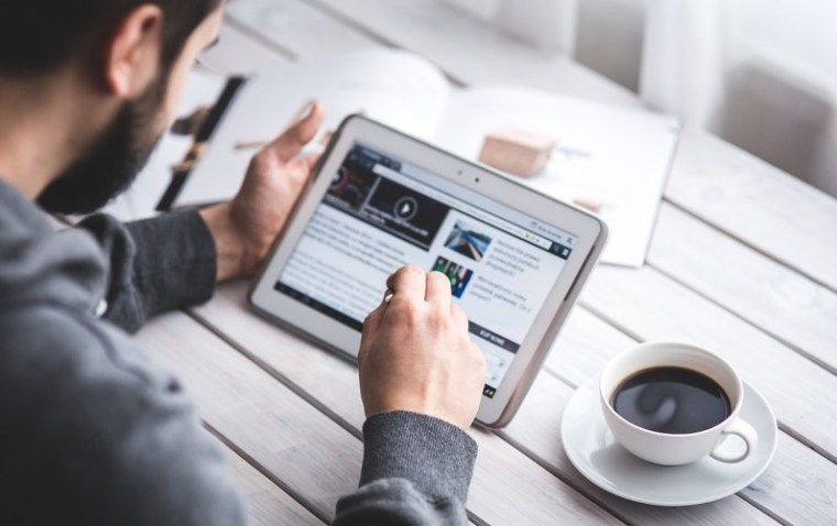 Three Top Tips for Virtual Businesses: How to Connect with Your Employees