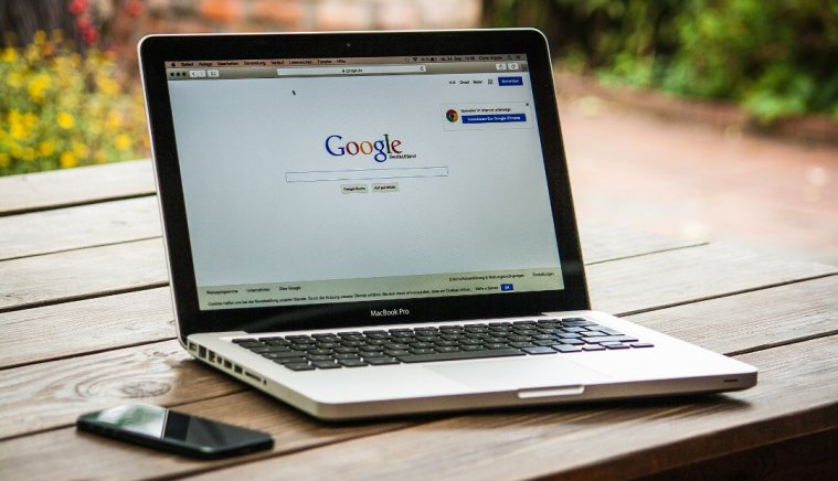 Google RankBrain: Why does it Matter for Businesses
