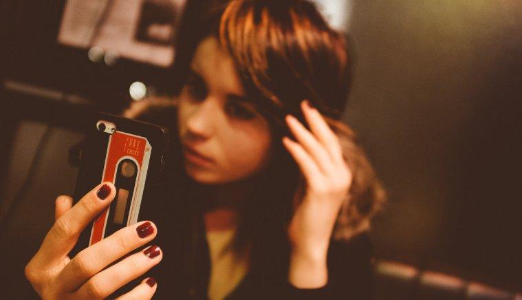 Social Smoke and Mirrors: Is Social Media Fake?