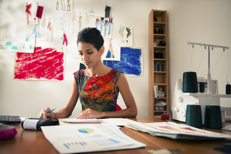 Important Things to Think About When Starting your Own Business