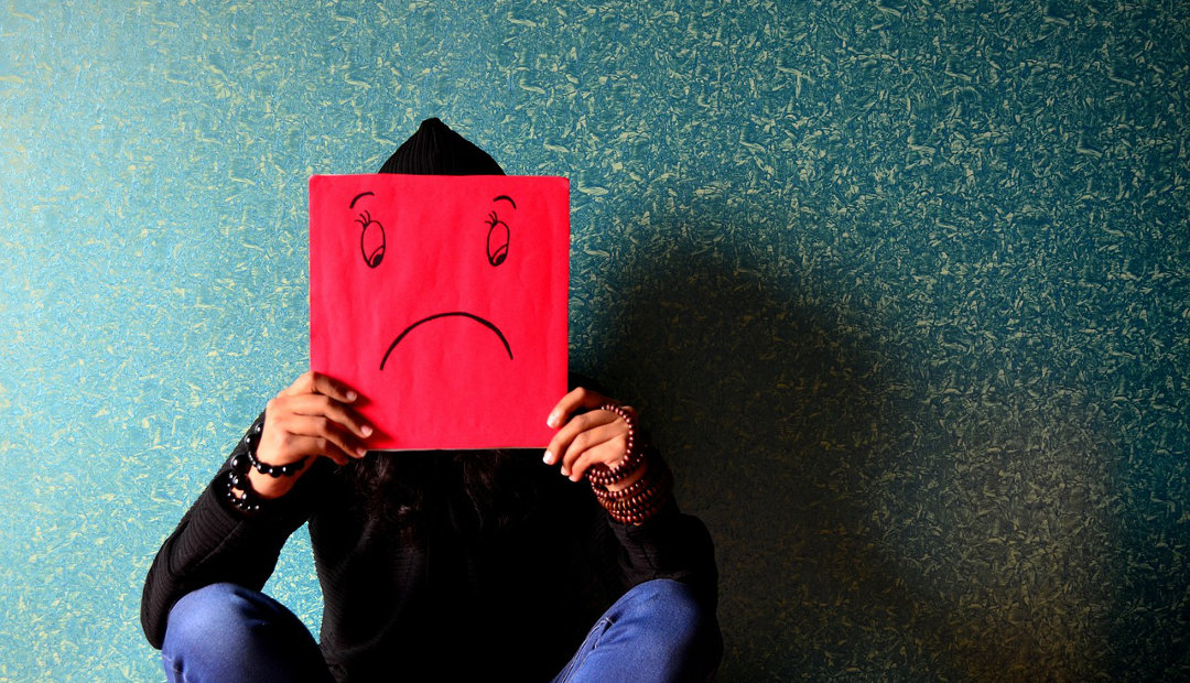 New Year's Resolution for your Career: Stop Complaining