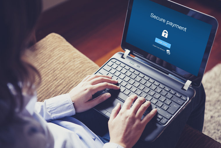 4 Questions You Need to Ask Yourself About eCommerce Site Security