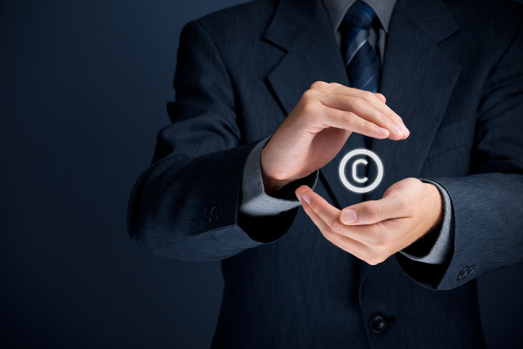 What Business Owners Need to Know about Intellectual Property Law