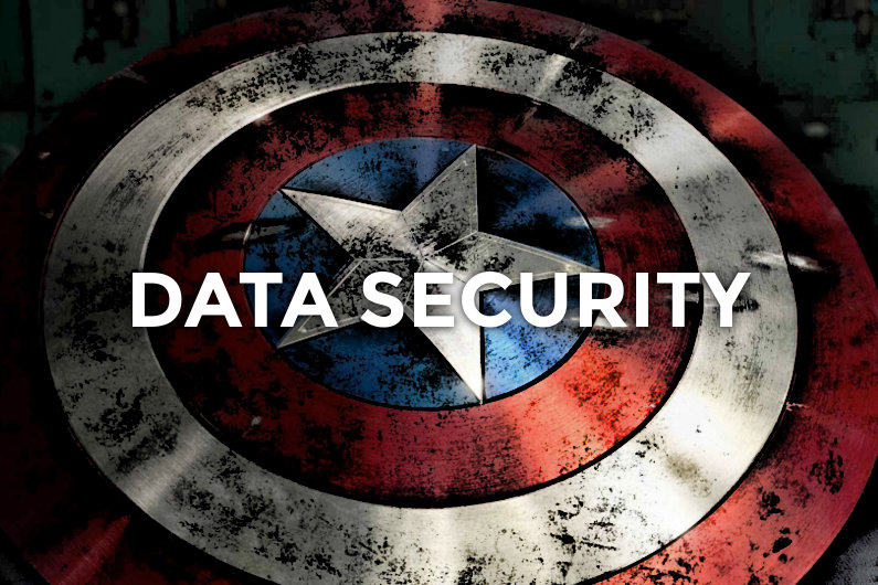 How to Improve Data Security in 2017 and Beyond (Infographic)