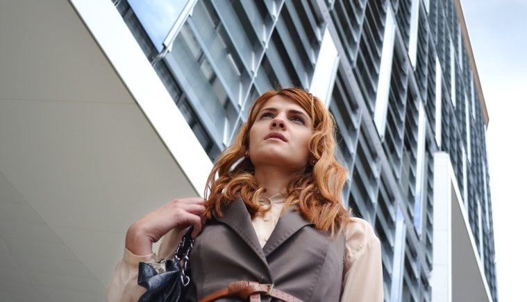 7 Ways Women Can Get on the Fast Track to Leadership Positions