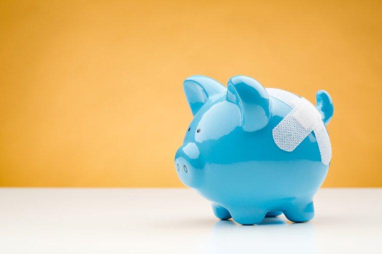 How to Repair Business Credit
