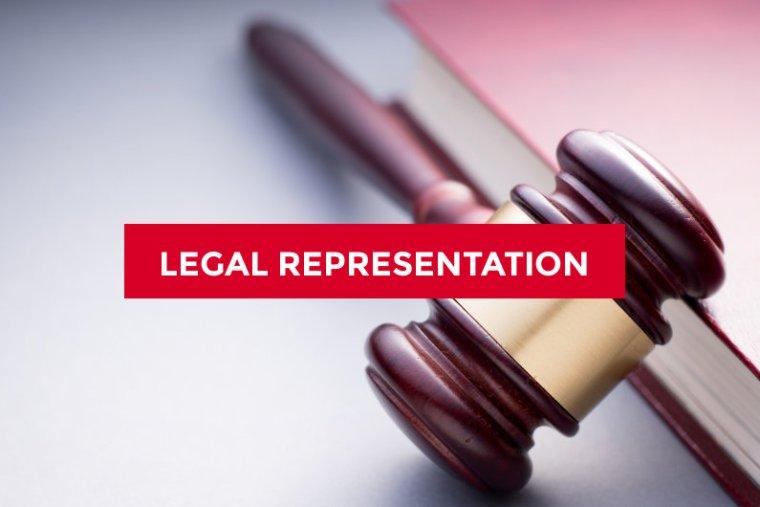 Criminal Accusations Destroy Businesses Without Proper Legal Representation