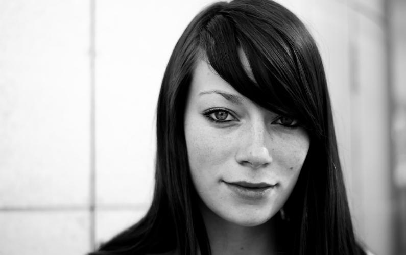 5 Interview-Smashing Tips for Millennials