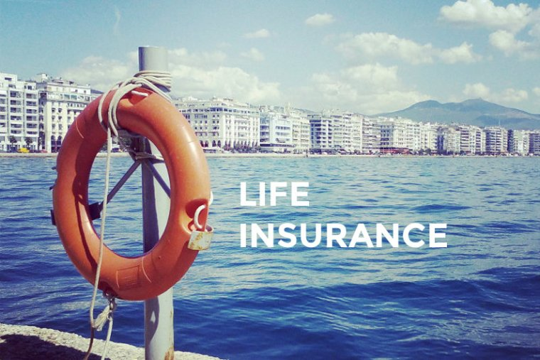 Getting Covered: The types, benefits and drawbacks of life insurance