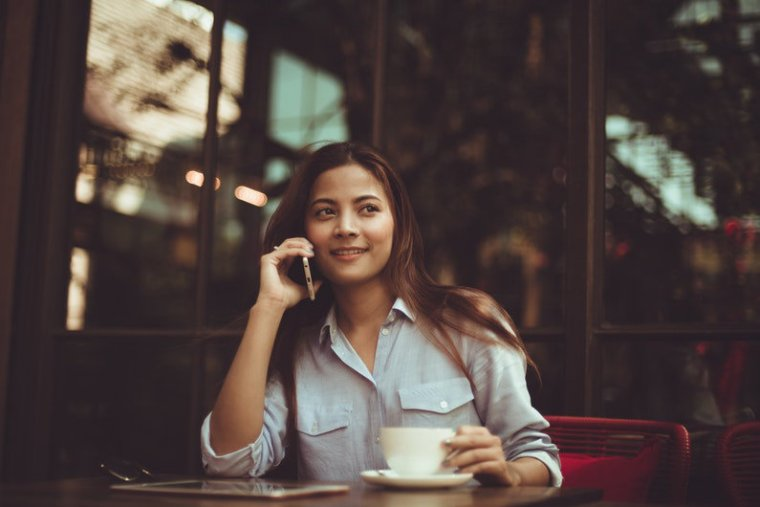 How Does On Hold Music Affect Your Customers?