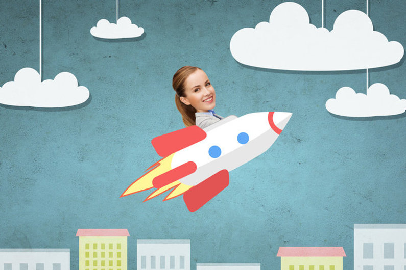 4 Things to Do When Starting a Small Business