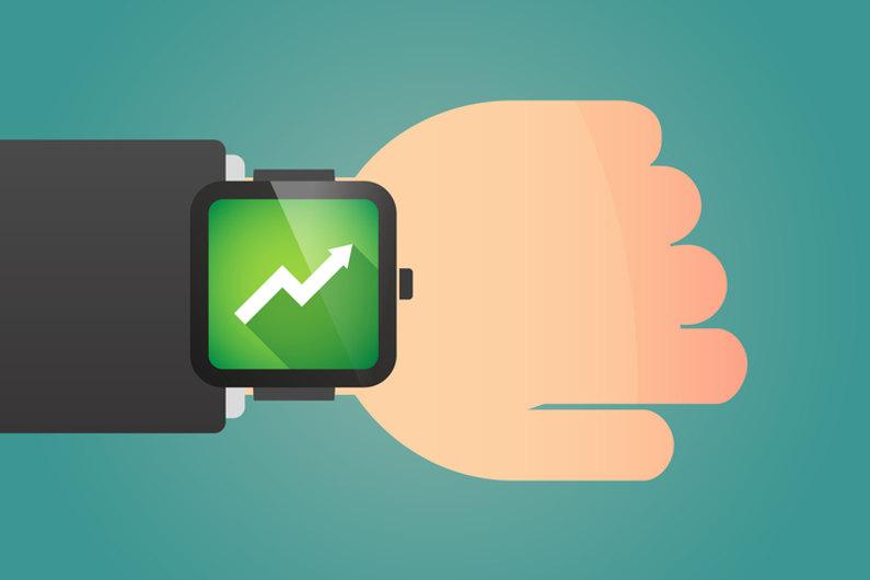 Online Seller Tips for Digital Growth