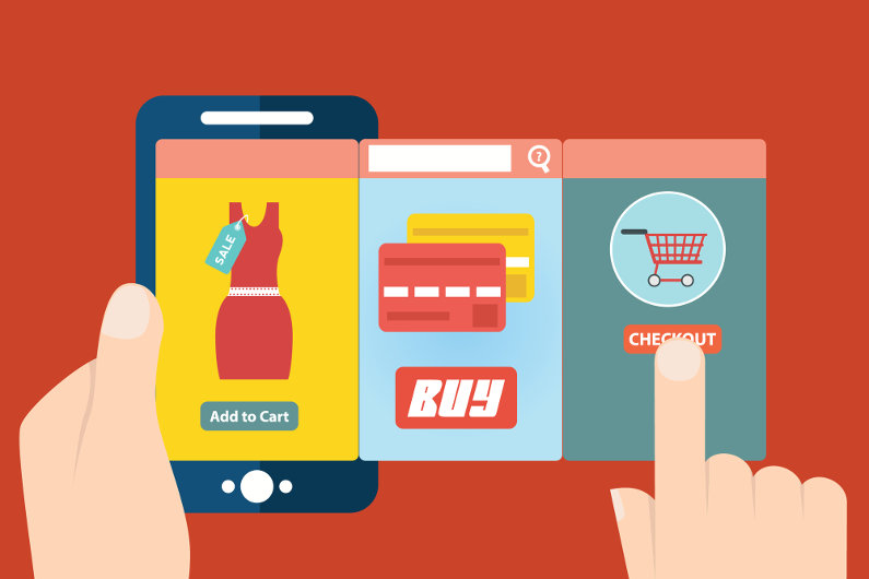 It's Time to Get Professional Assistance for Your E-Commerce Site Design