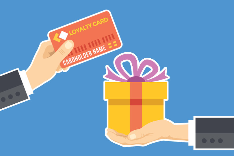 Loyalty Programs: How They Help in Shaping Our Consumer-driven Business World
