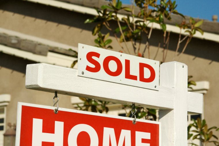 A Clear Vision of How to Sell Your Home Fast (Infographic)