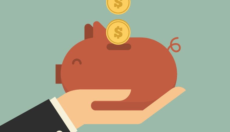 Why Didn't I Think of That? 5 Technology Hacks to Save Your SME Money
