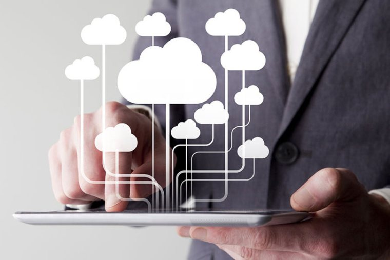 Use Information Technology To Its Full Potential With An IT Consultant