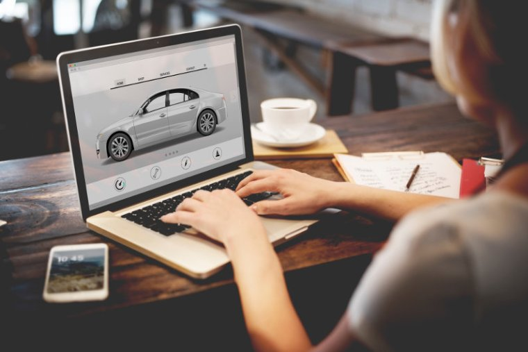 3 Ways Chat Software Can Change How Dealers Sell Cars