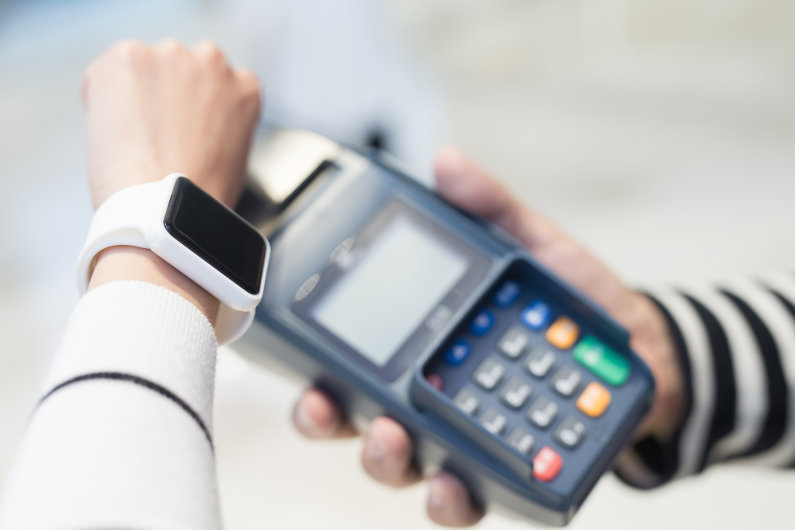 Three Qualities to Look for in a Reputable Merchant Services Company