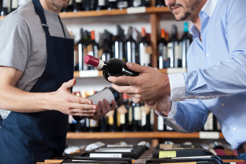 4 Things to Remember When Upselling and Cross-Selling