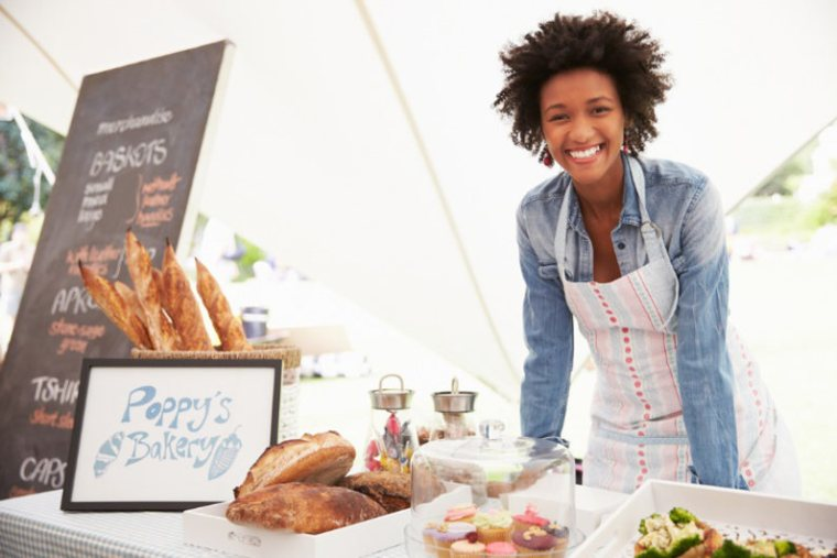 Don't Let Cash Flow Problems Sink Your Small Business