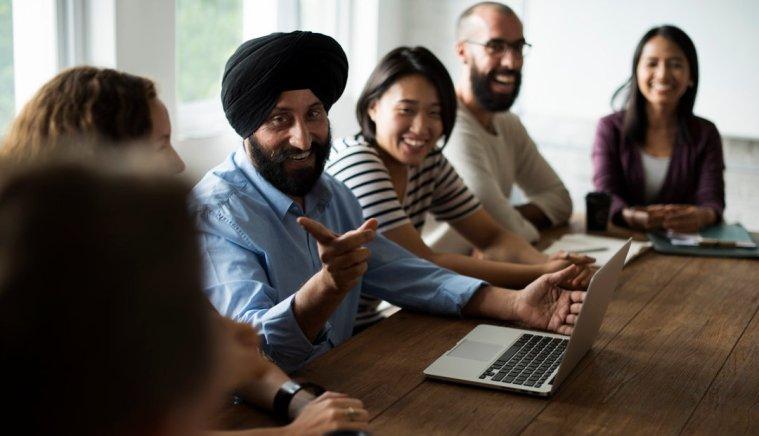 3 Key Ways to Improve Company Culture