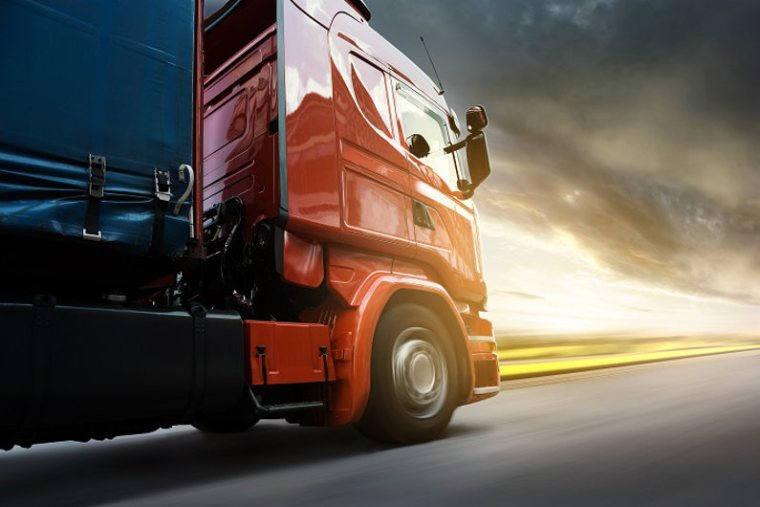Trucking Companies Revving Up For 2018