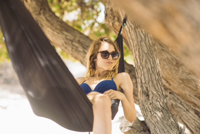 The Health Benefits of Going on Vacation for Busy Entrepreneurs