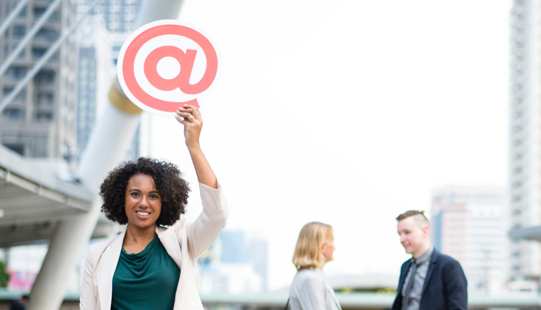 How to Skyrocket Your Email Open Rate!