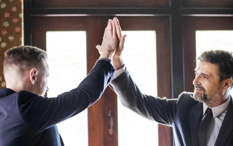 Failed Entrepreneurs: What Being an Intrapreneur Teaches You