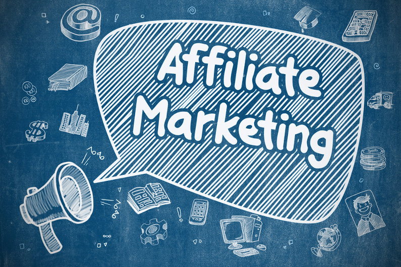 It Quickly Adds Up: Is It Possible to Earn Three Digits Online with Affiliate Marketing?