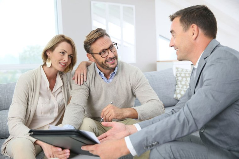 Everything You Need to Know About Applying for a Mortgage