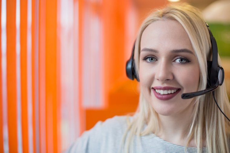 6 Reasons Why You Shouldn't Overwork Customer Support Representatives