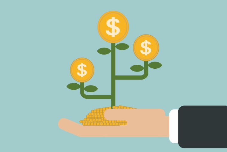 Financing Your Startup: 4 Tips Inside