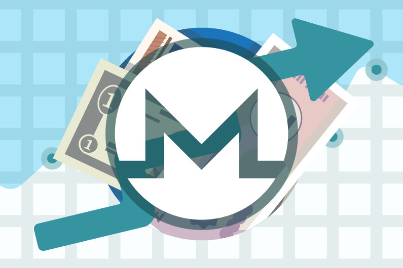 What is Monero and How Are Cryptocurrencies Mined?