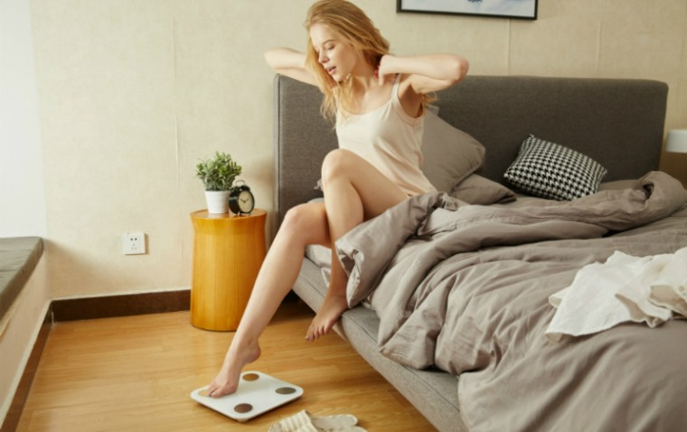 3 Tips to Wake up Feeling Refreshed in the Morning