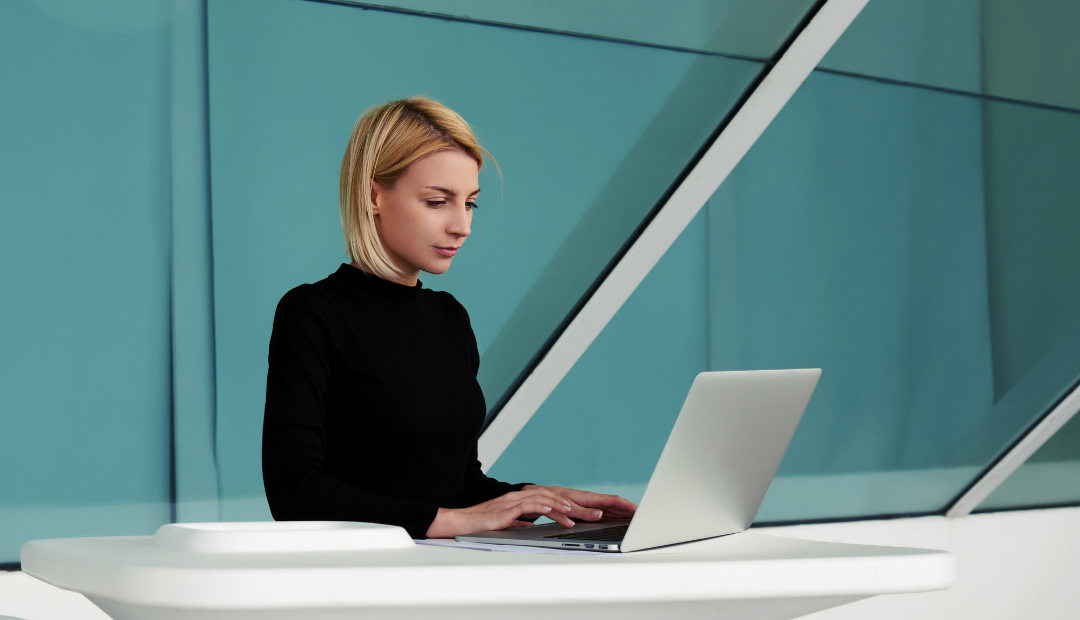 6 High Paying IT Jobs You Should Aim for
