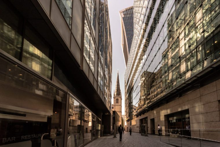 How is Brexit Likely to Affect the Finance Industry in the UK?