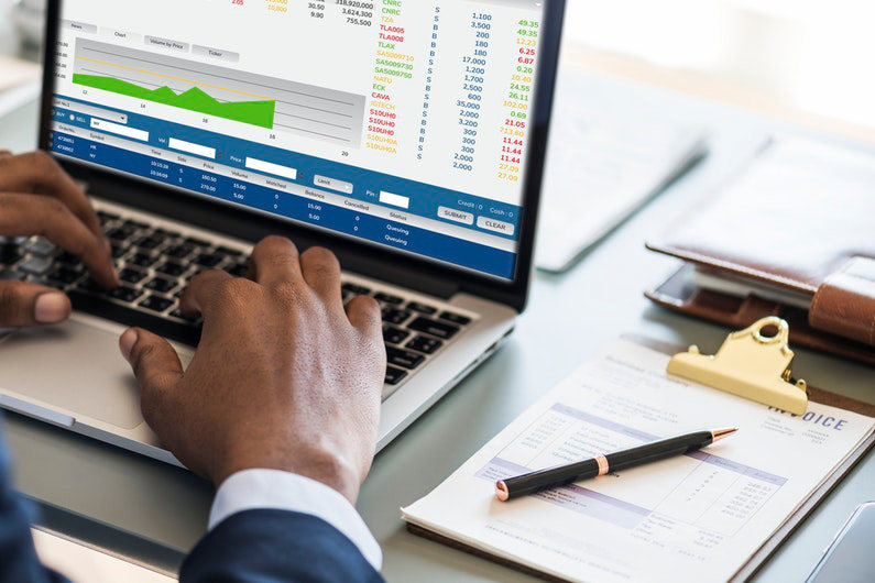 What are The Features of a Good Accounting System?