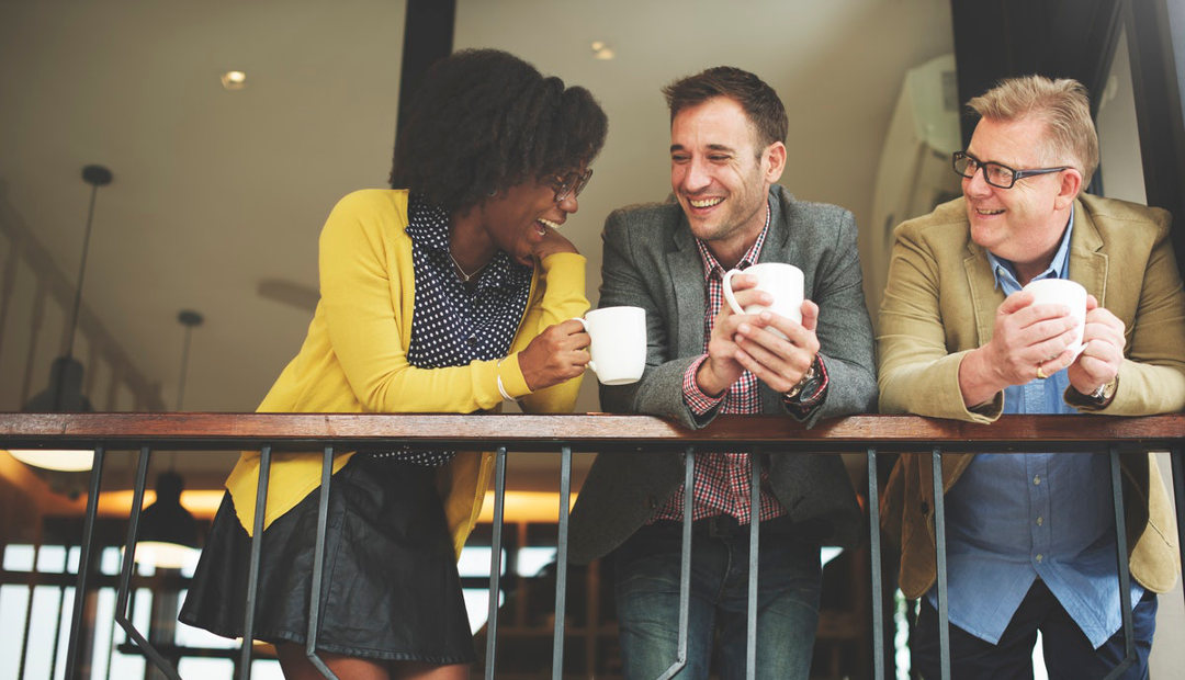 3 Business Team Members a Lifestyle Entrepreneur Can't Live Without