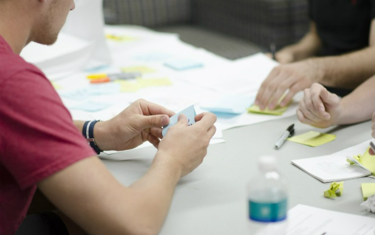How to Prosper as a Frugal Startup