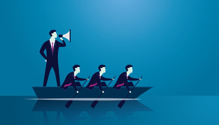 How to Motivate Your Team for Business Success