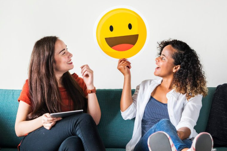 What Are Your Customers Saying About You? 3 Pros and Cons of Net Promoter Score